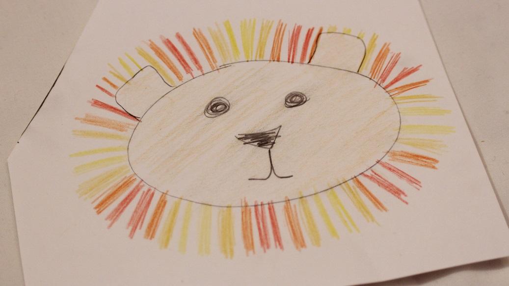 Lion-Plushie-Sketch-Whitney-Sews