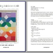 Charming Rainbows PDF Sample