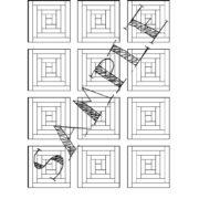 LogCabinPDFSample2-