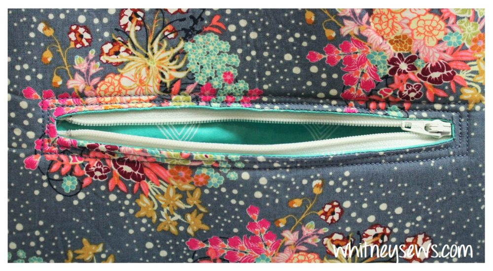 Pins and Needles Archives - Whitney Sews